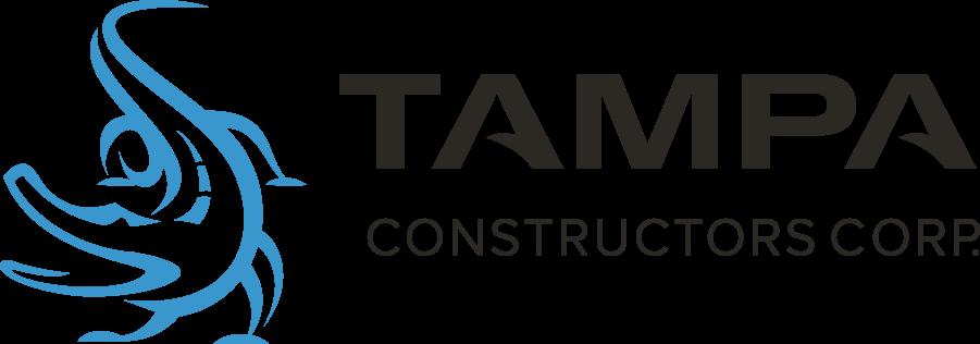 Tampa Constructors Corp