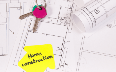 What is Home Construction?